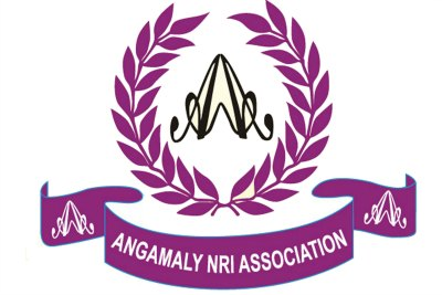 logo-angamaly-nri-association-ePathram