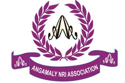 logo-angamaly-nri-association-ePathram