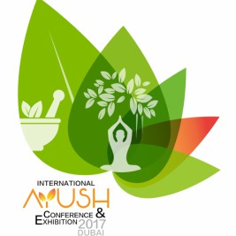 logo-ayush-ePathram