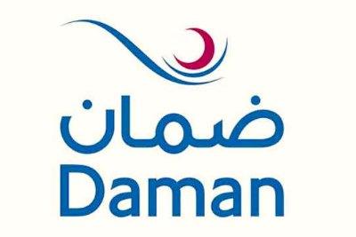 ogo-daman-thiqa-health-insurance-ePathram