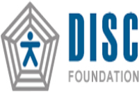 logo-disk-foundation-ePathram