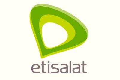 logo-etisalat-uae-telecommunication-ePathram