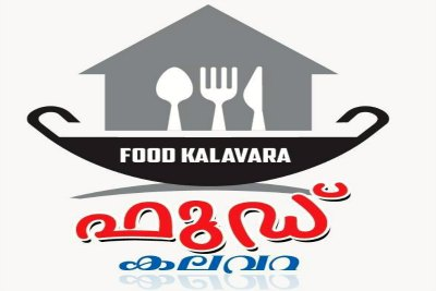 logo-food-kalavara-social-media-group-ePathram