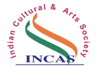 logo-incas-indian-cultural-arts-society-ePathram