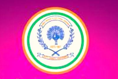 logo-isc-abudhabi-epathram