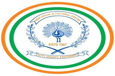 logo-isc-abudhabi-india-social-center-ePathram