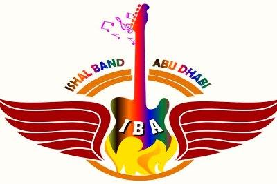 logo-ishal-band-abudhabi-ePathram