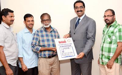 logo-launching-of-sahrudhaya-awards-2012-ePathram