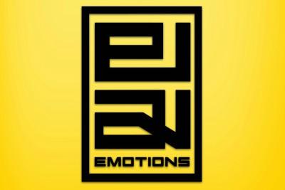 logo-laya-emotions-ssrl-ePathram