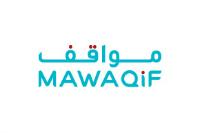 logo-mawaqif-abudhabi-ePathram