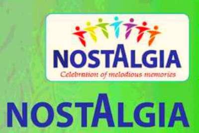 logo-nostalgia-abudhabi-ePathram
