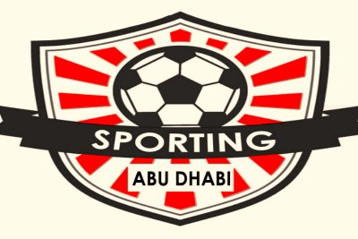 logo-sporting-abudhabi-foot-ball-club-ePathram