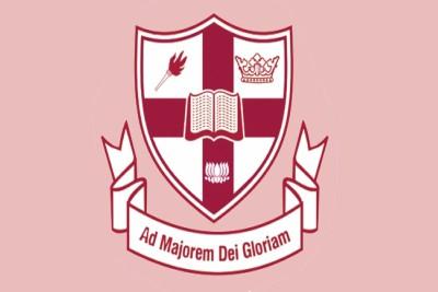 logo-st-thomas-college-kozhencherry-alumni-santhom-ePathram