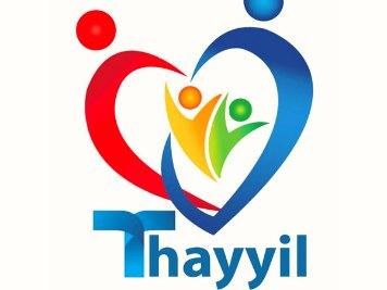 logo-thayyil-family-meet-2015-ePathram