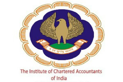logo-the-institute-of-chartered-accountant-of-india-ePathram