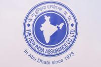 logo-the-new-india-assurance-co-abudhabi-ePathram