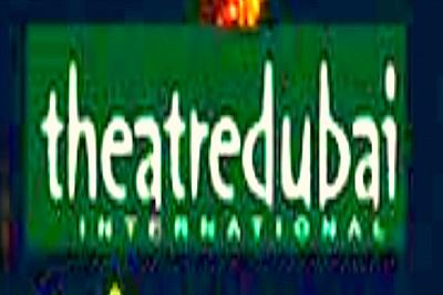 logo-theatre-dubai-epathram