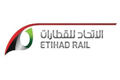 logo-uae-etihad-rail-ePathram