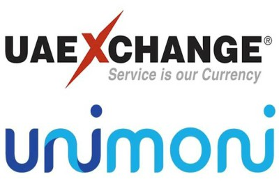 logo-uae-exchange-uni-moni-ePathram