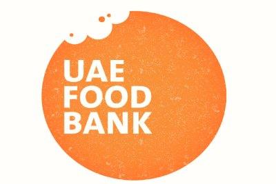logo-uae-food-bank-ePathram