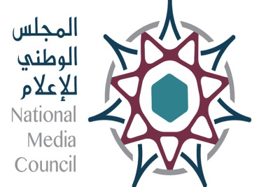 logo-uae-national-media-council-ePathram