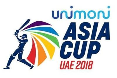 logo-uni-moni-asia-cup-uae-2018-ePathram