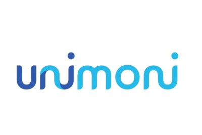logo-unimoni-uae-exchange-ePathram