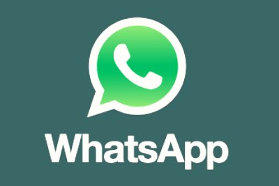 logo-whats-app-ePathram