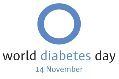 logo-world-diabetes-day-november-14-ePathram