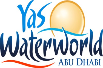 logo-yas-water-world-abudhabi-ePathram