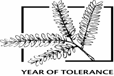 logo-year-of-tolerance-2019-uae-ghaf-tree-ePathram