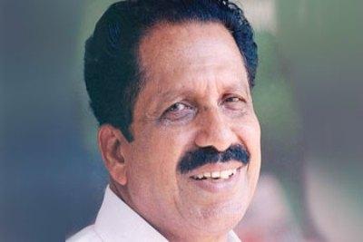 lonappan-nambadan-ex-minister-of-kerala-ePathram