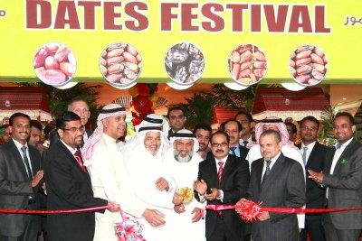lulu-dates-festival-2013-inauguration-at-mushrif-mall-ePathram