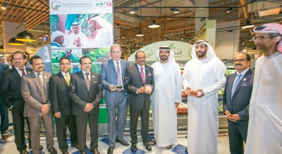 lulu-hyper-market-148-th-branch-in-abudhabi-world-trade-center-ePathram