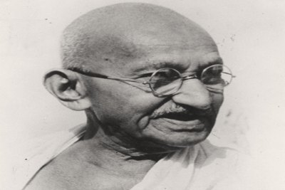 mahathma-gandhi-father-of-the-nation-ePathram