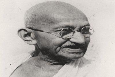 mahathma-gandhi-father-of-the-nation-ePathram