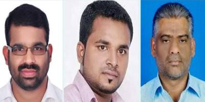 majeed-annan-thodi-baniyas-kmcc-committee-2019-ePathram
