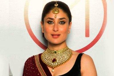 malabar-gold-ambassador-kareena-kapoor-ePathram