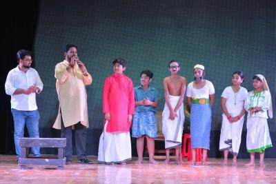 malayalee-samajam-bala-vedhi-vaikom-muhammad-basheer-anusmaranam-ePathram