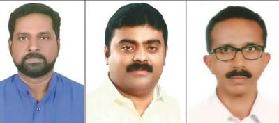 malayalee-samajam-committee-2018-ePathram