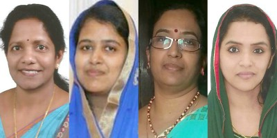 malayalee-samajam-ladies-wing-2019-ePathram