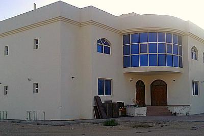 malayalee-samajam-new-building-epathram