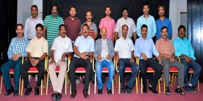 malayalee-samajam-new-committee-2015-ePathram