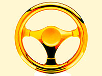 malayali-drivers-association-epathram