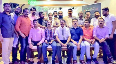 managing-committee-2018-batch-chavakkad-ePathram