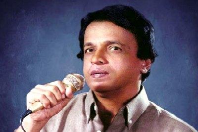 mappilappattu-singer-peer-muhammed-ePathram