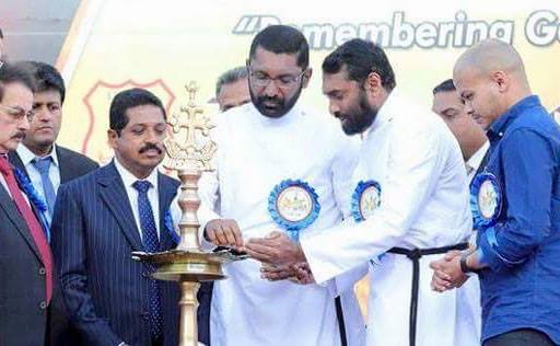 marthoma-church-harvest-fest-2017-inauguration-ePathram