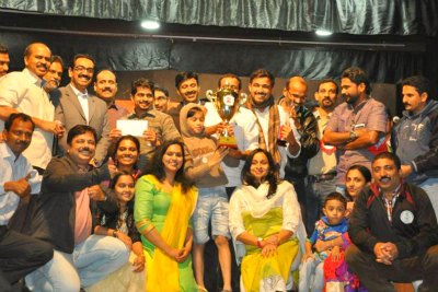 mass-sharjah-winners-of-ksc-7th-bharath-murali-drama-fest-2015-ePathram