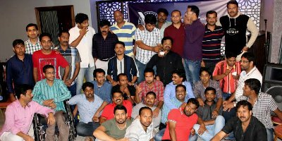 masters-cricket-club-doha-qatar-ePathram