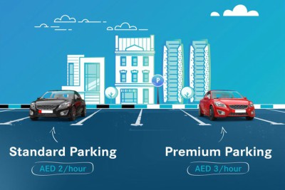 mawaqif-vehicle-parking-fees-ePathram